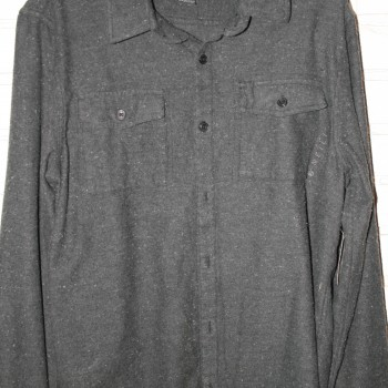 Style 32104403 O'Neill Pellets Ls Flannal sku25-057 $64.50 Sale 52.50
