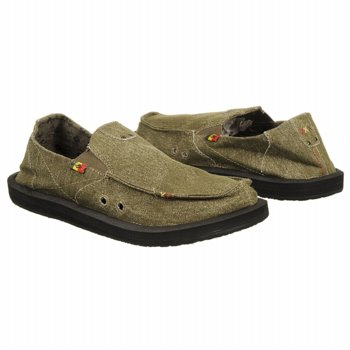 shoes_iaec1297587