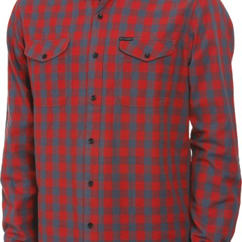 billabong-quantum-l-s-shirt-red