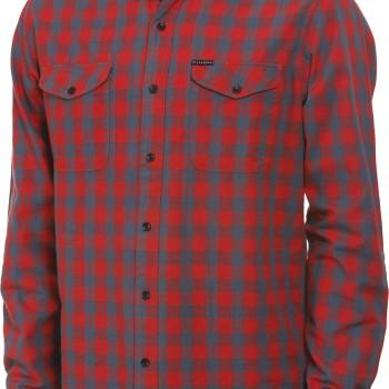 billabong-quantum-l-s-shirt-red
