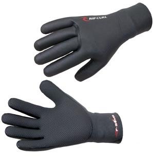 rip_curl_f_bomb_5_finger_glove