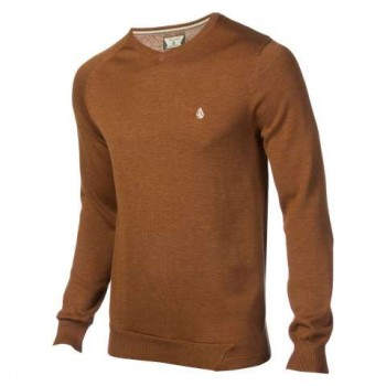 vol-standard-sweater