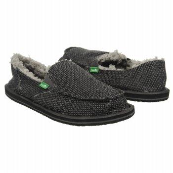 shoes_iaec1322251