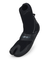 Rip Curl 3mmST Boot