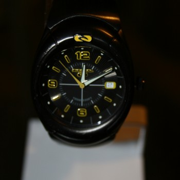 Rip Curl SSS Vip Watch Blk 17413 sku 15-866 $129.95