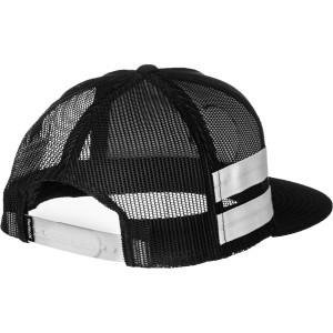 ... get hurley block party hat hd image ukjugs 4cbef da4f1 f47cb811562d