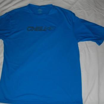 O'NeillBasicRash T SS Blu